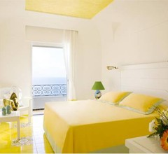 San Michele Hotel & Spa 2