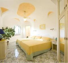 San Michele Hotel & Spa 1