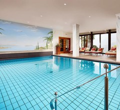 Hotel Sonnenparadies 2