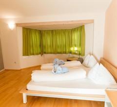 Residence Passerhaus 1