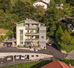 Residence Passerhaus 2