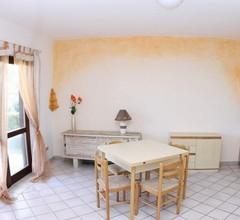 Appartamenti La Costa by Cannigione Holidays 1