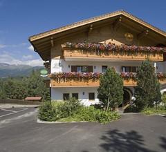 Thuinerwaldele Hotel 1