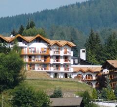 La Roccia Wellness Hotel 2