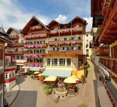 Hotel Zimmerbräu 2