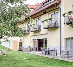 Hotel Turmhof 1