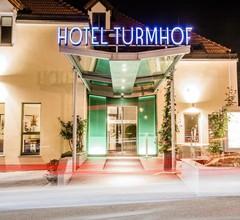 Hotel Turmhof 2