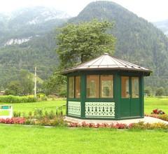 Ferienhof Osl 2