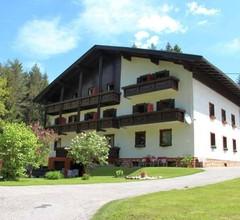 Pension Waldruh - Tannenheim 2