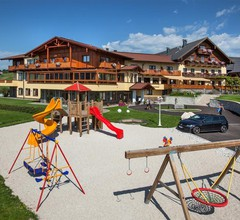 Panorama Hotel Gasthof Leidingerhof 2