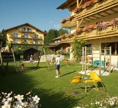 Hotel Seegasthof Stadler 1