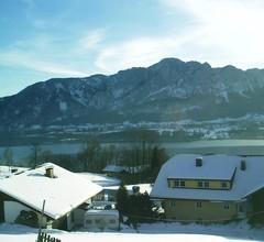 Dirnbergerhof 2
