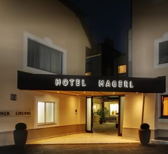 Hotel Magerl 2