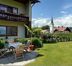 Hotel garni Landhaus Servus 2