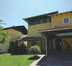 WUNDER s - Ferienpension & Apartment 2