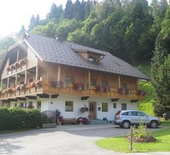 Simonbauerhof 2
