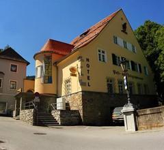 Hotel Alpin Murau 1