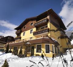 Alpine Spa Residence 1