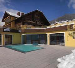 Alpine Spa Residence 2