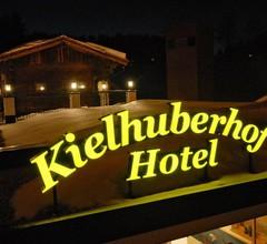Landhotel Kielhuberhof 2