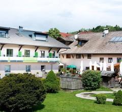Aichingerwirt ***S Gasthof & Pension 1