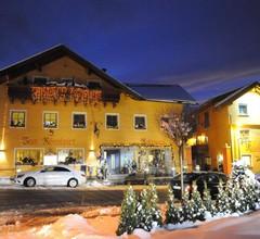 Hotel Rösslwirt 2