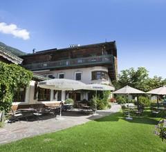 Hotel Senningerbräu 1