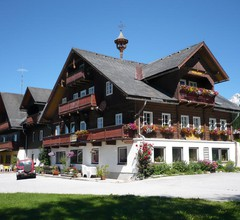 Hotel Stockerwirt 1