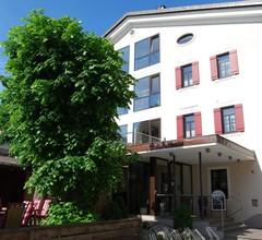 Landhotel Heitzmann 1