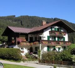 Gästehaus Sieglinde 2