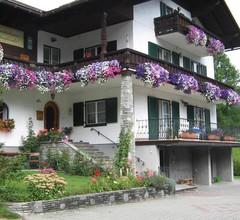 Gästehaus Sieglinde 1