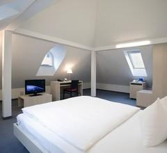 Ochsen Hotel Zurich Uster 2
