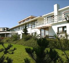 Hotel Ameland 1
