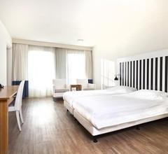 Hotel Bommelje 2