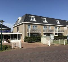 Hotel Nes 2