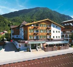 Hotel Flachauerhof 2