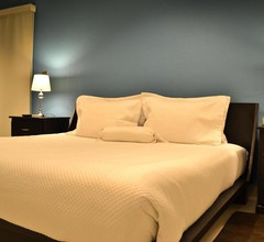 Wayak Hotel & Suites 2