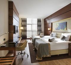 Dedeman Erbil Hotel City Center 2