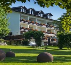 Hotel Schmitt 1