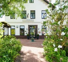 AM Alten Deich Golf- & Landhotel 1