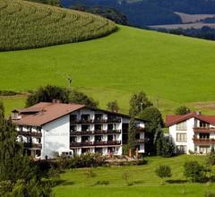 Landhotel Lortz 1