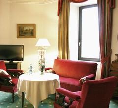 Schlosshotel Braunfels 2
