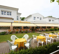 Hotel Sonnenklause 1