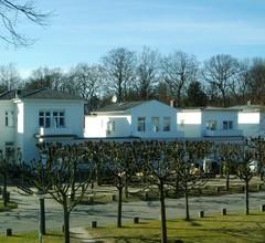 Hotel Sonnenklause 2