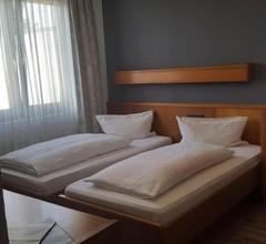 Hotel Alt Steinbach 2