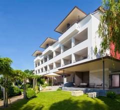 Hotel Seehof 1