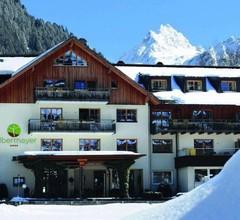 Felbermayer Hotel & AlpineSpa-Montafon 1