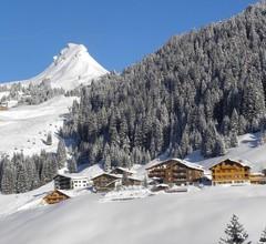Hotel Alpenblume 2