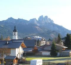 Haus Alpenland 2