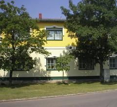Nikolaushof 1